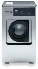 Высокоскоростные стиральные машины Fagor  LA-18ME