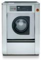 LA-25ME Высокоскоростные стиральные машины Fagor